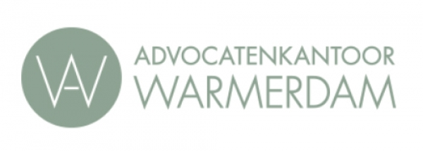 Advocatenkantoor Warmerdam