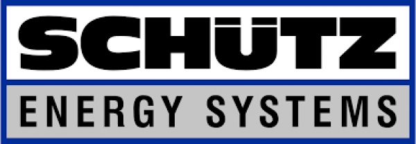 Schütz Energy Systems