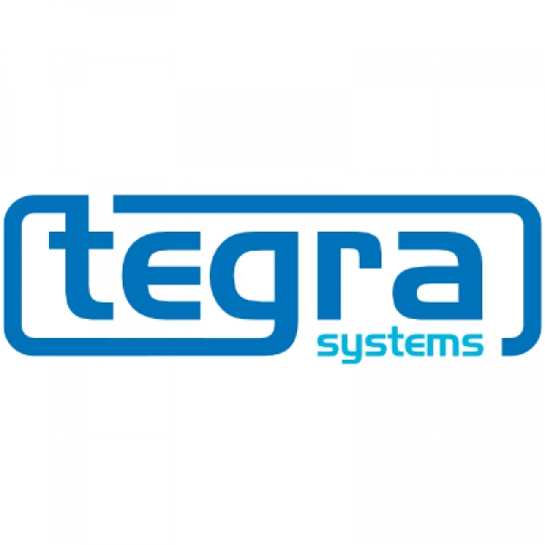 Tegra Systems
