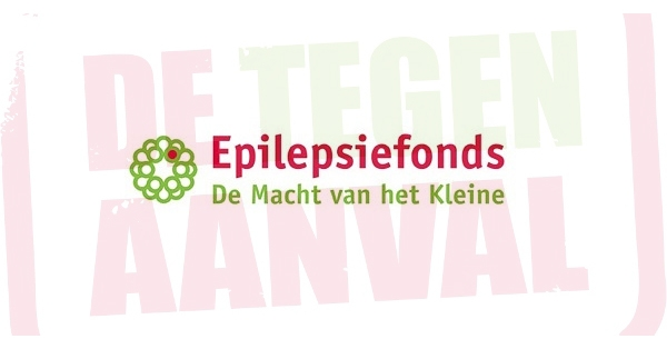 Nationaal Epilepsiefonds