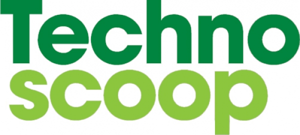 Technoscoop