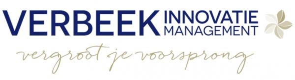 Verbeek Innovatiemanagement